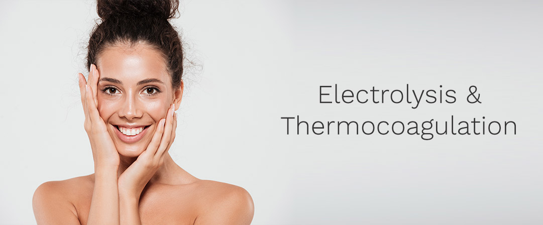 electrolysis-thermocoagulation-surrey-thumb