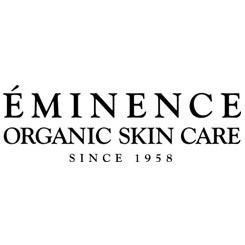 eminence-skincare