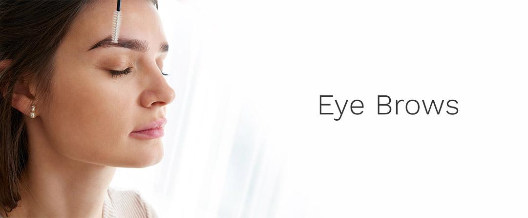 eye-brow-tinting-surrey