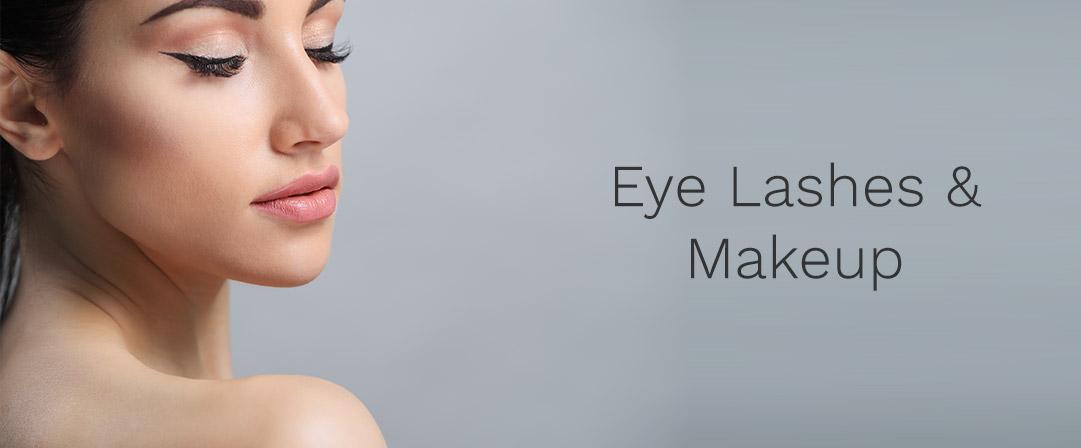 lashes-makeup-surrey