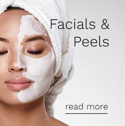 facials-and-peels
