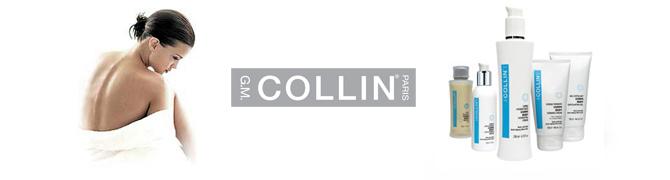 gm_collin_banner1