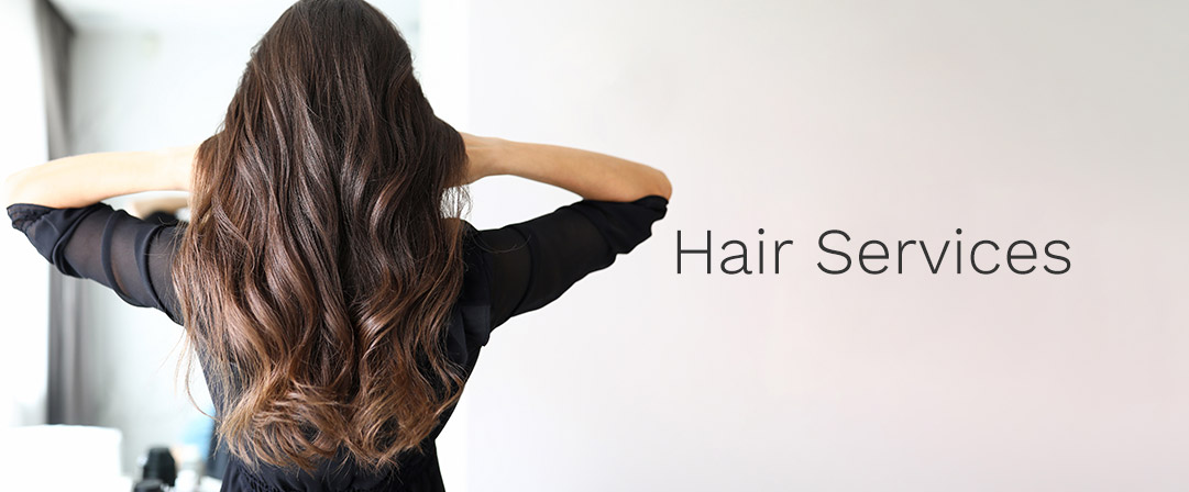 hair-salon-services-surrey-langley