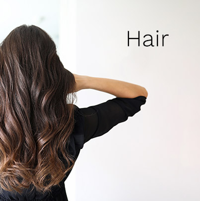 hair-services-surrey