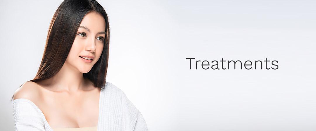 hair-treatments-surrey-thumb
