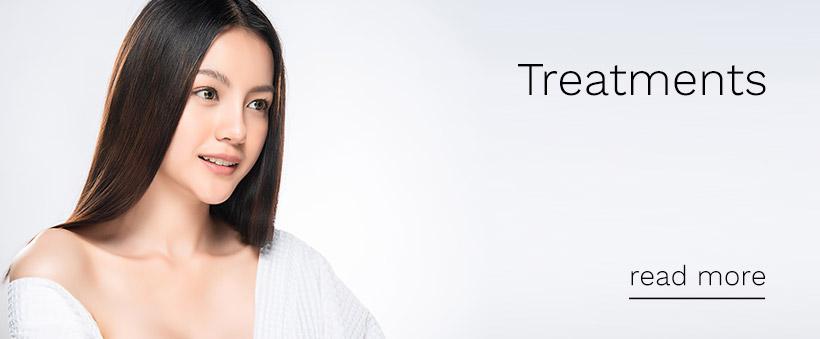 hair-treatments-thumb