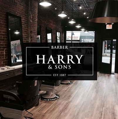 harry-and-sons-barber-shop