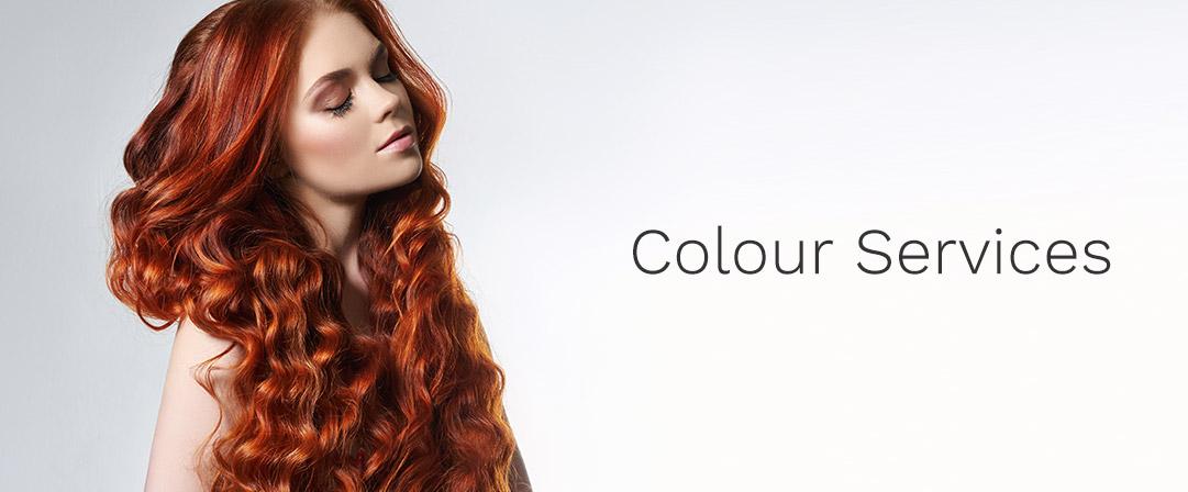 colour-services-surrey