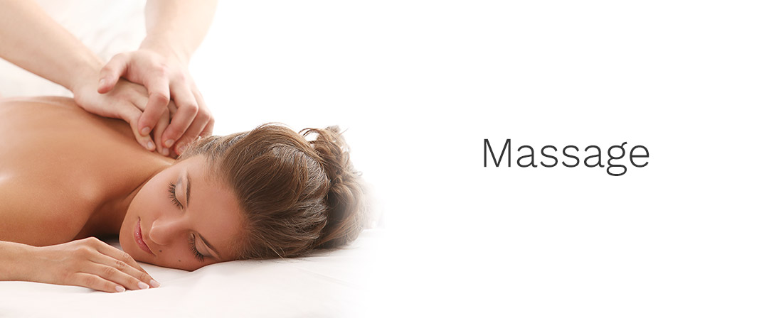 massage-therapy-surrey-thumb