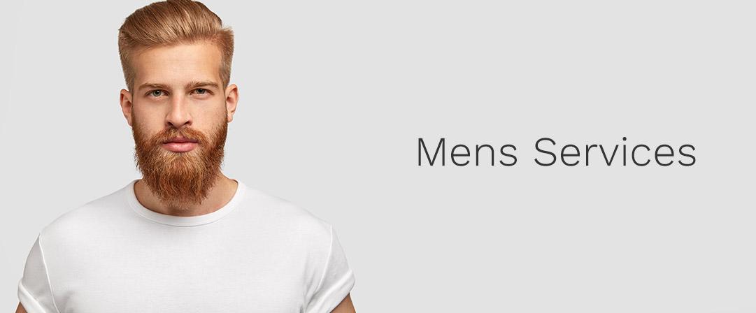 mens-hair-services-surrey-thumb