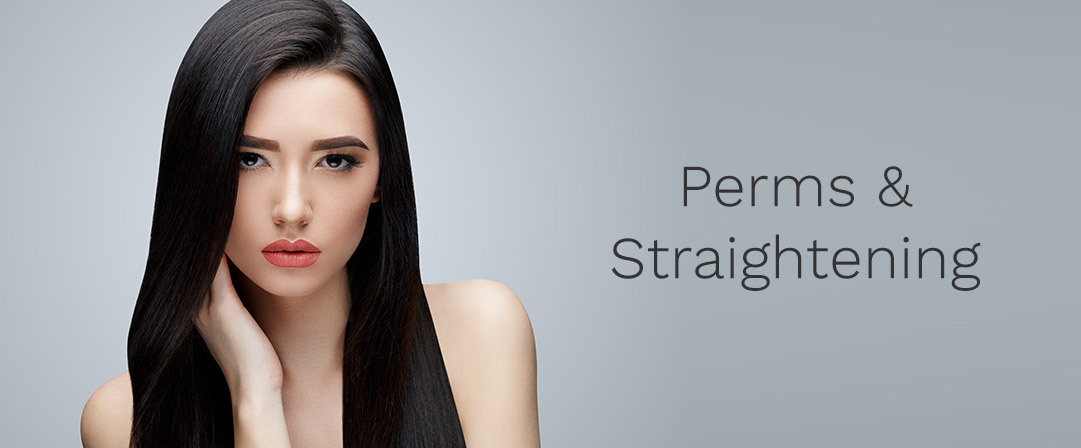 perms-&-straightening-surrey