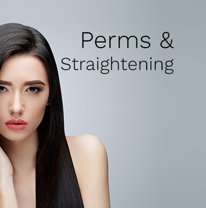 perms-&-straightening-surrey