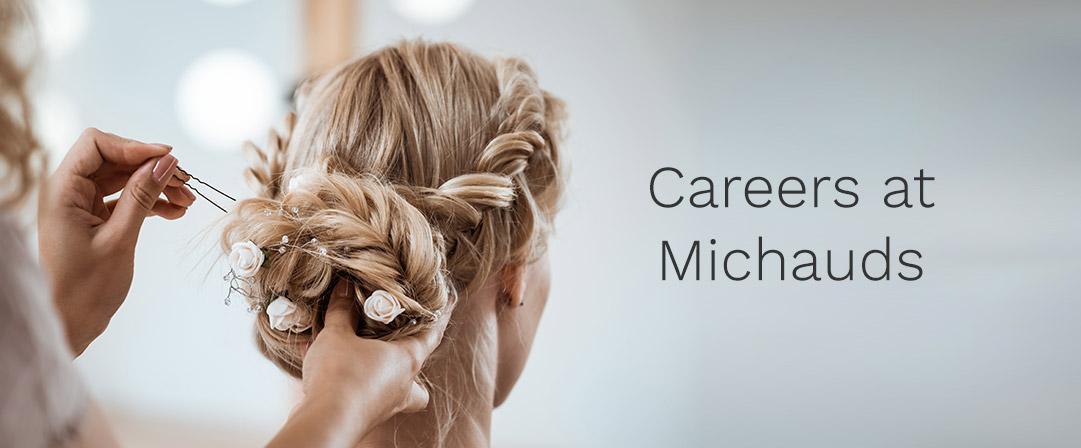 salon-and-spa-job-at-michauds-thumb