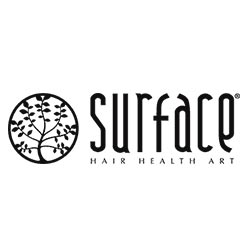 surface-hair-products