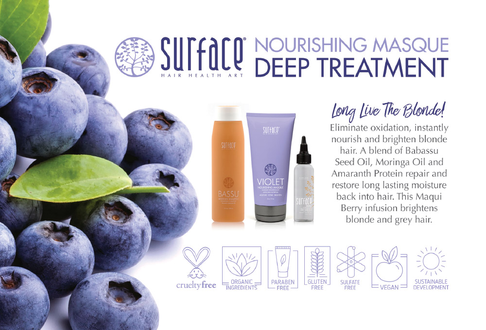 violet-nourishing-masque