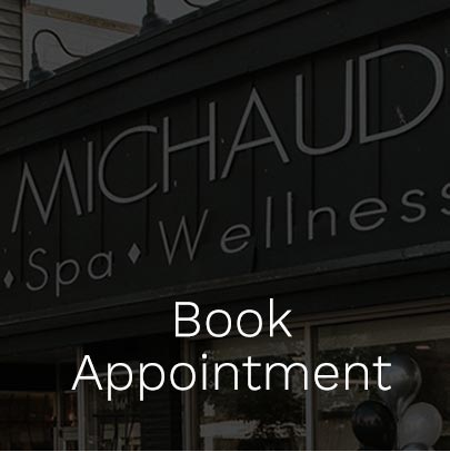 book-appointment-at-michauds
