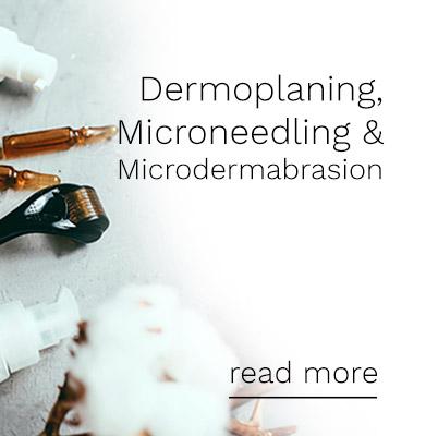 dermaplaning-microneedling-microdermabrasion-thumb