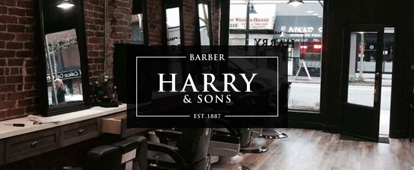 harry-and-sons-barber-beard-trimming