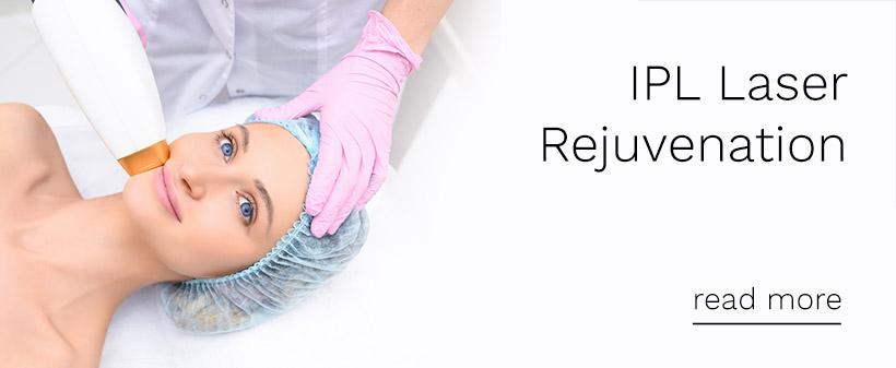 ipl-laser-rejuvenation