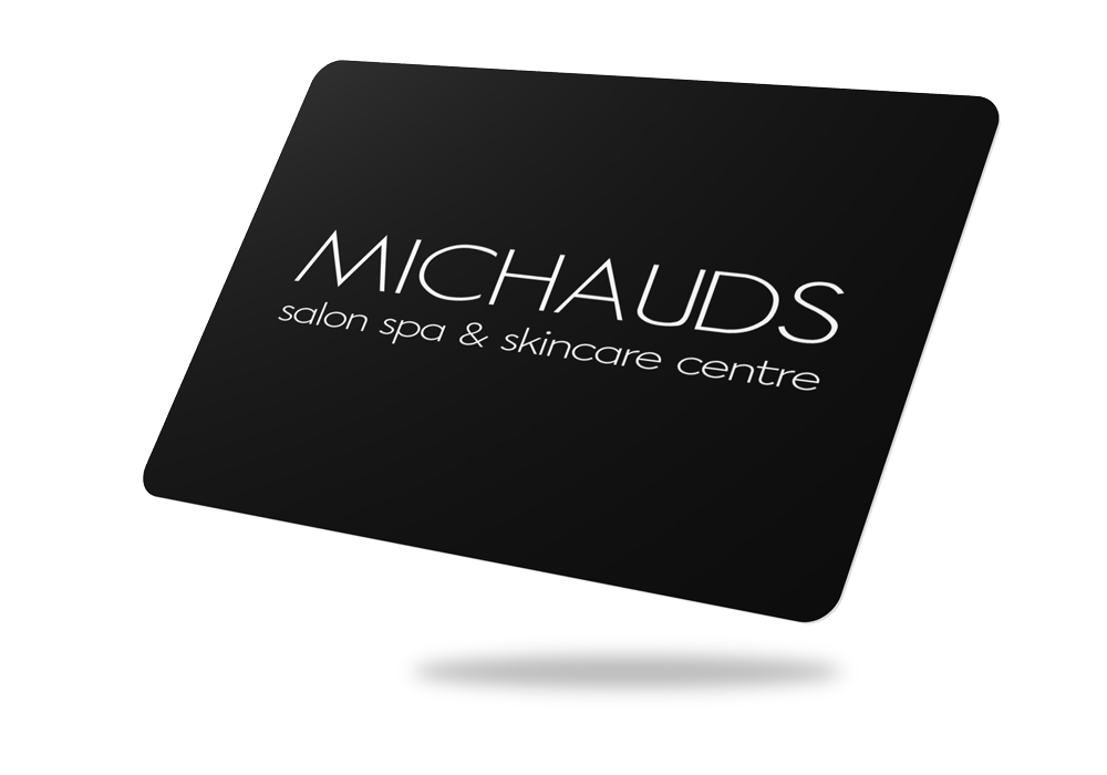 michauds-giftcard