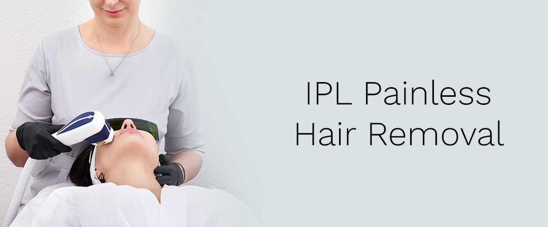 ipl-laser-hair-removal-surrey