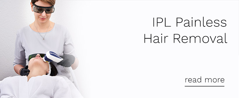 laser-hair-removal-surrey